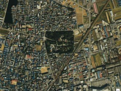 【課題】設計道場ククル分会 第3回(2021/6/10)