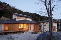 N設計室 永田昌民先生の作品が島根で誕生しました。